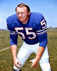 Paul Maguire BUFFALO BILLS AFL Photo Picture FOOTBALL Print 8x10 or 11x14 (PM1) $4.95 USD on eBay