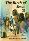 Jesus; The Promised Child (Bible Weise) Von Mackenzie Carine, Neu Buch, Gratis &