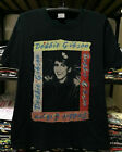 Rare - Vintage Debbie Gibson Tour Electric Youth 1989 T Shirt Reprint S-5XL image