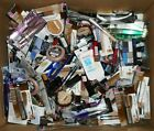 WHOLESALE LOREAL/MAYBELLINE ASSTD COSMETICS GREAT FOR RESALE *SEE VAR FOR COUNT*