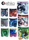 Kyпить Mens Ethika Boxer Brief Underwear The Staple Size Medium на еВаy.соm