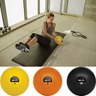 SKLZ Training Exercise Medicine Ball image