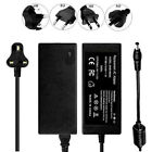 AC Adapter charger power For Packard bell easynote n18061 3892a300 TK13-BZ-018UK