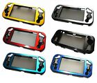 Nintendo Switch Lite Aluminium Metal Case Cover Shell Housing UK Seller