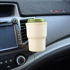 Auto multifunzione Bottle Holder Creative Box cestino Cup Car Holder Container