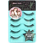 Diamond Lash Japan Little Wink Series Eyelash Kit (5 pairs) - Super Natural!