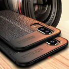 New Litchi PU Leather Phone case for Motorola Moto G8/G8 Power/G8 Play/G7 Cover