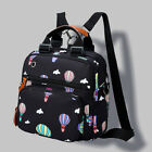 Внешний вид - Maternity Baby Bags Diaper Bag Travel Outdoor Multi-Function Nappy Backpack LI