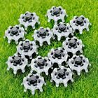28X Soft Golf Shoe Spikes Replacement Champ Cleat Fast Twist Tri-Lok For Footjoy