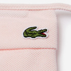 AUTHENTIC & GENUINE LACOSTE FACE MASK COVER - SEALED - BNWT - 100% COTTON