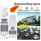 30/100/150ml Bathroom Nano Transparent Spray Tile Roof Waterproofing Agent Hot