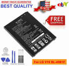 New Replacement Battery For LG V10 BL-45B1F Stylo 2 OEM H901 VS990 H900 + Tools
