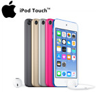 New Apple iPod touch 7th generation 32/128/256gb  All Colors  LATEST MODEL