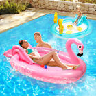 PVC Childen Inflatable Bathtub Summer Kids Beach Swimming Water Pool Toy οr