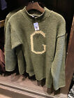 Replica G for George, Harry Potter Adult Sweater, Unisex