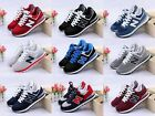 New Balance 574 Shoes Mens Womens Leisure Running Sneaker Shoes EUR 36-48
