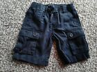 Toddler Boy 3T Shorts