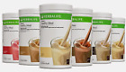 NEW Herbalife FORMULA 1 HEALTHY MEAL SHAKE MIX 750g (ALL FLAVORS AVAILABLE)