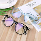 Gaming Glasses Computer Blue Light Blocking Anti Fatigue UV Protection Filter US
