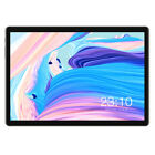 Teclast M18 Android 10.8 Inch IPS Tablet 2560×1600 4+128GB 4G Network Phone Call