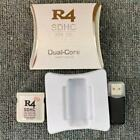2021 R4 Pro SDHC for DS/3DS/2DS/ Revolution Cartridge + 32G Card R4s 2021 R4i US