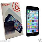 """OpticShield Glass Screen Protector iPhone 8/7/6 4.7"""" and 8 7 6+ 5.5"""" PLUS NEW"""