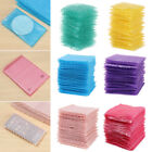 Transprent Bubble Bag Protective Wrap Shockproof Package Foam Packing Bags