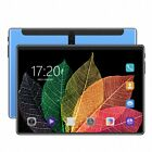 """10.1"""" Android 9.0 Tablet 10+512GB 2560*1600 WiFi Bluetooth Game GPS 10 Core HD"""