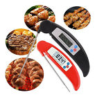 BBQ Kitchen Tools & Gadgets Cooking Thermometers Grill TOOL