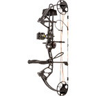 Bear Archery Compound Bow - Adult Royale RTH Extra Sale 50% (Saved 250$)!!!Bowhunting - 159037