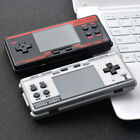 Handheld Retro Game Console Built-in 2000 Classic Games Screen Kids Adult Gifts