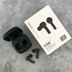 Beats Bluetooth Earbuds for iphone Samsung Android wireless Earphones w/c Case