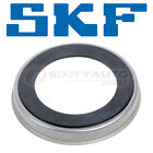 SKF ABS Reluctor Ring for 2000-2011 Ford Focus 2.0L 2.3L 2.5L L4 L5 - Anti xz