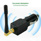 Car Interference Jammer Shielding Instrument Anti-Position Satellite Signal