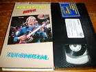 Lee Ritenour Live : Rit Special VHS-Sony Video
