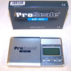 1 NEW PRO DIGITAL SCALE pocket shipping gram scales