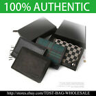 [FROMB]Korea  MEN'S  GENUINE LEATHER Business Card case FB2014E