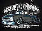 Lot of ( 5 ) Hot Rod / Rat Rod T-Shirts, You Choose from 15 Styles - Any Size