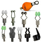 SOLAR TACKLE LINE CLIPS & INDICATOR FITTINGS - ALL TYPES
