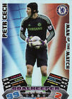Match Attax 11/12 Man Of The Match Cards Pick Your Own From List