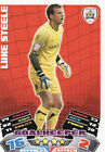 Match Attax Championship 11/12 Barnsley Cards Pick Your Own From List