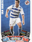 Match Attax Championship 11/12 Reading Cards Pick Your Own From List