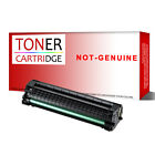 Toner Cartridge REPLACE for MLT-D1082S MLT-D1042S ML-D1630A ML-1610D2 (NON-OEM)