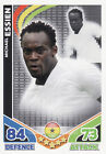 Match Attax World Cup 2010 Ghana & Greece Cards Pick From List