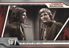 Battlestar Galactica Cards Pick From List 44 To 72