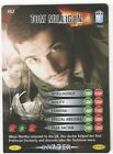 Doctor Who Battles In Time Invader Trading Cards Pick From List 444 To 570