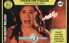 Doctor Who Monster Invasion Common Trading Cards Pick From List 088 To 135