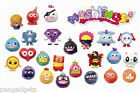 Moshi Monster Figures Series 2 Common and Ultra Rare Free UK P&P