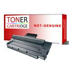 Toner Cartridge Replace for ML-2850 3050 3470 3560 SCX-4100 4200 4300 MLT-D2092L