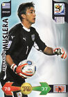 Adrenalyn XL World Cup 2010 Uruguay USA Trading Cards Pick From List